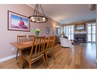 "Photo 4: 89 3088 FRANCIS Road in Richmond: Seafair Townhouse for sale in ""SEAFAIR WEST"" : MLS®# R2258472"