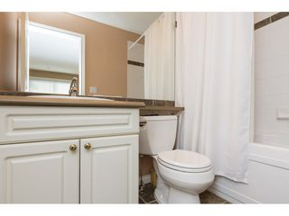 "Photo 11: 89 3088 FRANCIS Road in Richmond: Seafair Townhouse for sale in ""SEAFAIR WEST"" : MLS®# R2258472"