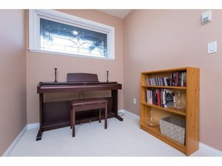 "Photo 9: 89 3088 FRANCIS Road in Richmond: Seafair Townhouse for sale in ""SEAFAIR WEST"" : MLS®# R2258472"