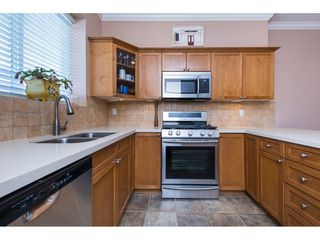 "Photo 6: 89 3088 FRANCIS Road in Richmond: Seafair Townhouse for sale in ""SEAFAIR WEST"" : MLS®# R2258472"