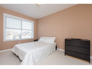 "Photo 12: 89 3088 FRANCIS Road in Richmond: Seafair Townhouse for sale in ""SEAFAIR WEST"" : MLS®# R2258472"