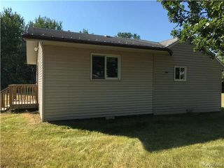 Photo 2: 124 Desrochers Road in St Laurent: RM of St Laurent Residential for sale (R19)  : MLS®# 1807183