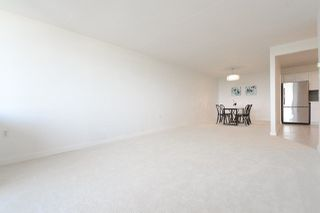 "Photo 9: 807 6651 MINORU Boulevard in Richmond: Brighouse Condo for sale in ""PARK TOWERS"" : MLS®# R2270850"
