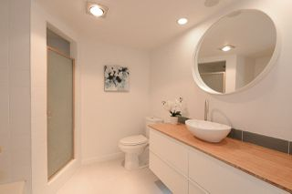 """Photo 6: 807 6651 MINORU Boulevard in Richmond: Brighouse Condo for sale in """"PARK TOWERS"""" : MLS®# R2270850"""
