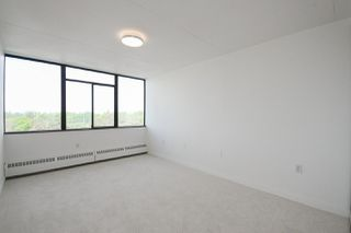 "Photo 7: 807 6651 MINORU Boulevard in Richmond: Brighouse Condo for sale in ""PARK TOWERS"" : MLS®# R2270850"