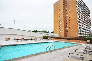 "Photo 17: 807 6651 MINORU Boulevard in Richmond: Brighouse Condo for sale in ""PARK TOWERS"" : MLS®# R2270850"