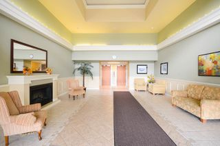 """Photo 13: 807 6651 MINORU Boulevard in Richmond: Brighouse Condo for sale in """"PARK TOWERS"""" : MLS®# R2270850"""