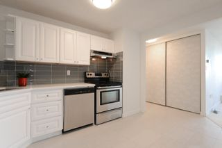 "Photo 3: 807 6651 MINORU Boulevard in Richmond: Brighouse Condo for sale in ""PARK TOWERS"" : MLS®# R2270850"