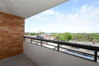 "Photo 11: 807 6651 MINORU Boulevard in Richmond: Brighouse Condo for sale in ""PARK TOWERS"" : MLS®# R2270850"