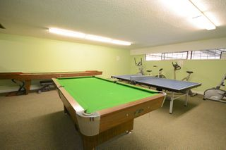 """Photo 15: 807 6651 MINORU Boulevard in Richmond: Brighouse Condo for sale in """"PARK TOWERS"""" : MLS®# R2270850"""