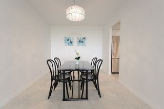 """Photo 8: 807 6651 MINORU Boulevard in Richmond: Brighouse Condo for sale in """"PARK TOWERS"""" : MLS®# R2270850"""