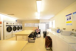 """Photo 14: 807 6651 MINORU Boulevard in Richmond: Brighouse Condo for sale in """"PARK TOWERS"""" : MLS®# R2270850"""