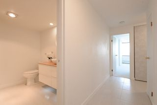 "Photo 5: 807 6651 MINORU Boulevard in Richmond: Brighouse Condo for sale in ""PARK TOWERS"" : MLS®# R2270850"