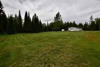 Photo 18: 37796 CHRISTOFFSON Road: Hixon Manufactured Home for sale (PG Rural South (Zone 78))  : MLS®# R2275802