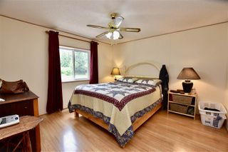Photo 7: 37796 CHRISTOFFSON Road: Hixon Manufactured Home for sale (PG Rural South (Zone 78))  : MLS®# R2275802