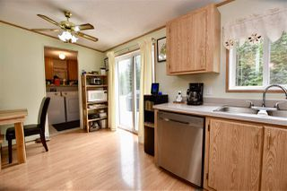 Photo 5: 37796 CHRISTOFFSON Road: Hixon Manufactured Home for sale (PG Rural South (Zone 78))  : MLS®# R2275802