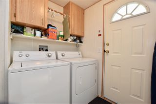 Photo 12: 37796 CHRISTOFFSON Road: Hixon Manufactured Home for sale (PG Rural South (Zone 78))  : MLS®# R2275802