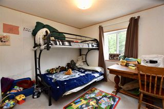 Photo 9: 37796 CHRISTOFFSON Road: Hixon Manufactured Home for sale (PG Rural South (Zone 78))  : MLS®# R2275802