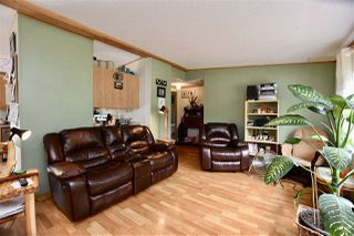 Photo 6: 37796 CHRISTOFFSON Road: Hixon Manufactured Home for sale (PG Rural South (Zone 78))  : MLS®# R2275802