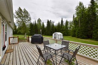 Photo 13: 37796 CHRISTOFFSON Road: Hixon Manufactured Home for sale (PG Rural South (Zone 78))  : MLS®# R2275802