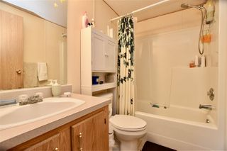 Photo 11: 37796 CHRISTOFFSON Road: Hixon Manufactured Home for sale (PG Rural South (Zone 78))  : MLS®# R2275802