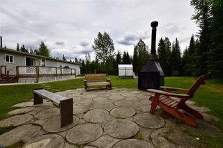 Photo 15: 37796 CHRISTOFFSON Road: Hixon Manufactured Home for sale (PG Rural South (Zone 78))  : MLS®# R2275802