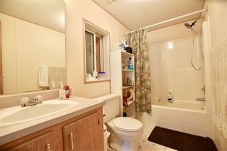 Photo 8: 37796 CHRISTOFFSON Road: Hixon Manufactured Home for sale (PG Rural South (Zone 78))  : MLS®# R2275802
