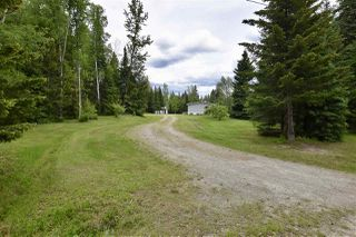 Photo 16: 37796 CHRISTOFFSON Road: Hixon Manufactured Home for sale (PG Rural South (Zone 78))  : MLS®# R2275802