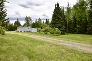 Photo 17: 37796 CHRISTOFFSON Road: Hixon Manufactured Home for sale (PG Rural South (Zone 78))  : MLS®# R2275802