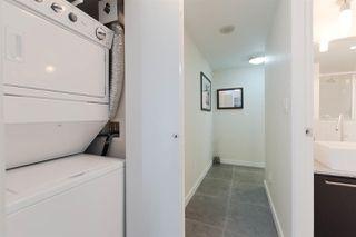 """Photo 18: 401 2980 ATLANTIC Avenue in Coquitlam: North Coquitlam Condo for sale in """"LEVO"""" : MLS®# R2276716"""