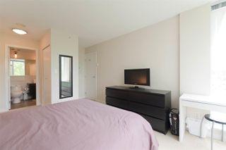 """Photo 14: 401 2980 ATLANTIC Avenue in Coquitlam: North Coquitlam Condo for sale in """"LEVO"""" : MLS®# R2276716"""