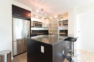 """Photo 5: 401 2980 ATLANTIC Avenue in Coquitlam: North Coquitlam Condo for sale in """"LEVO"""" : MLS®# R2276716"""
