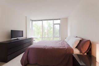 """Photo 13: 401 2980 ATLANTIC Avenue in Coquitlam: North Coquitlam Condo for sale in """"LEVO"""" : MLS®# R2276716"""