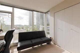 """Photo 16: 401 2980 ATLANTIC Avenue in Coquitlam: North Coquitlam Condo for sale in """"LEVO"""" : MLS®# R2276716"""
