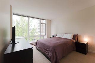 """Photo 12: 401 2980 ATLANTIC Avenue in Coquitlam: North Coquitlam Condo for sale in """"LEVO"""" : MLS®# R2276716"""