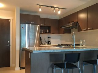 Photo 9: 120 9500 ODLIN Road in Richmond: West Cambie Condo for sale : MLS®# R2276842