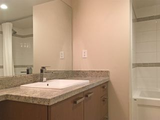 Photo 12: 120 9500 ODLIN Road in Richmond: West Cambie Condo for sale : MLS®# R2276842