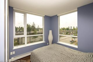 "Photo 10: 403 10777 UNIVERSITY Drive in Surrey: Whalley Condo for sale in ""CITYPOINT"" (North Surrey)  : MLS®# R2286574"
