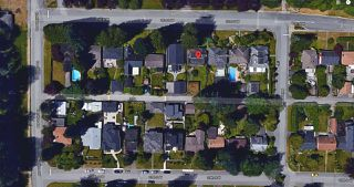 Photo 2: 819 W 21ST Street in North Vancouver: Hamilton Heights House for sale : MLS®# R2293732