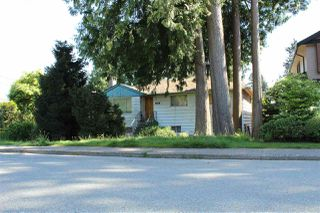 Photo 5: 819 W 21ST Street in North Vancouver: Hamilton Heights House for sale : MLS®# R2293732