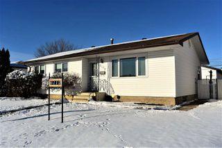 Main Photo: 6112 142 Avenue in Edmonton: Zone 02 House for sale : MLS®# E4124092
