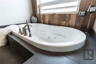 Photo 16: 139 Portside Drive in Winnipeg: Van Hull Estates Residential for sale (2C)  : MLS®# 1822654
