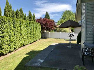 "Photo 5: 22 16888 80 Avenue in Surrey: Fleetwood Tynehead Townhouse for sale in ""Stonecroft"" : MLS®# R2298673"