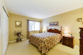 "Photo 12: 37 3351 HORN Street in Abbotsford: Central Abbotsford Townhouse for sale in ""Evansbrook Estates"" : MLS®# R2299833"