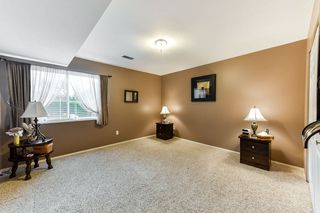 "Photo 16: 37 3351 HORN Street in Abbotsford: Central Abbotsford Townhouse for sale in ""Evansbrook Estates"" : MLS®# R2299833"