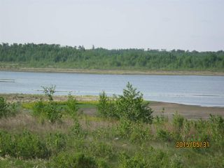 Photo 12: 204 Sandy Beach Way: Rural Two Hills County Rural Land/Vacant Lot for sale : MLS®# E4127263