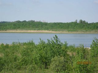 Photo 9: 204 Sandy Beach Way: Rural Two Hills County Rural Land/Vacant Lot for sale : MLS®# E4127263