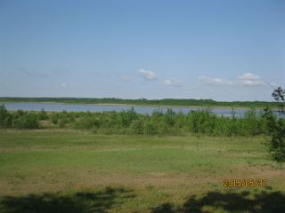 Photo 8: 204 Sandy Beach Way: Rural Two Hills County Rural Land/Vacant Lot for sale : MLS®# E4127263