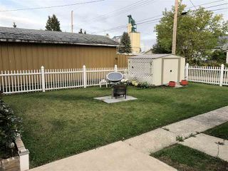 Photo 21: 9831 110 Street: Westlock House for sale : MLS®# E4128350