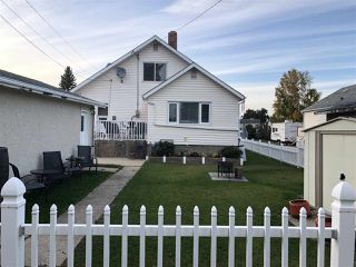 Photo 23: 9831 110 Street: Westlock House for sale : MLS®# E4128350